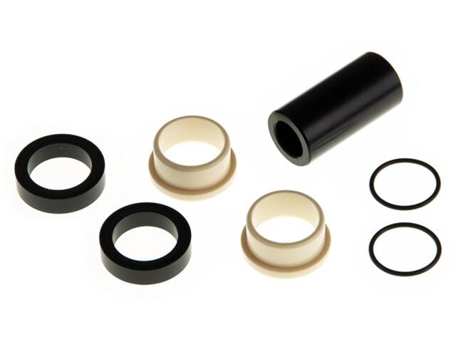 Fox Racing Shox Kit de matériel de montage 5 pièces AL 8x56,01mm